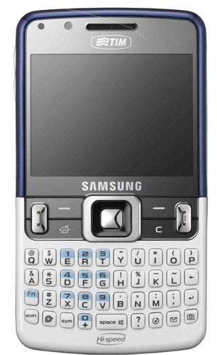 Samsung_6620_natale
