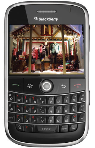 BlackBerry_bold_natale