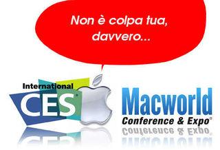 Macworld_ces