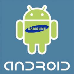 Samsung_amdroid