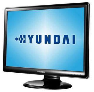 Hyundai_cebit