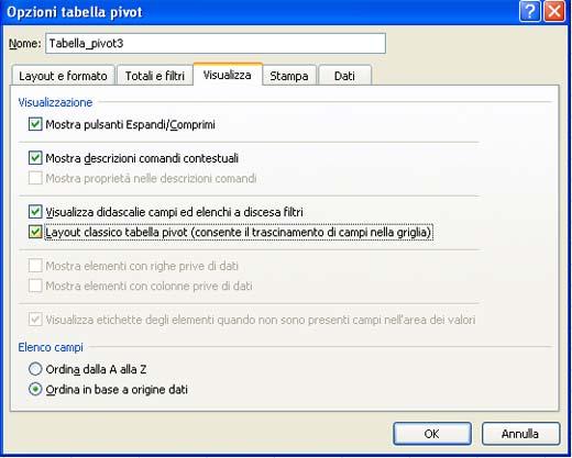 Tabella-Pivot_-3