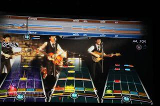 Beatles2_e3_xbox3