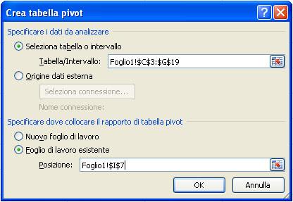 Tabella-Pivot_-2