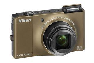 Nikon_coolpix_photoshow