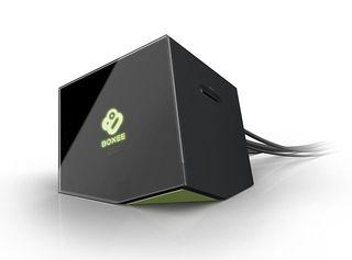 Boxee-box_ces