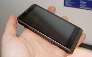 General_mobile_touch_stone_mwc