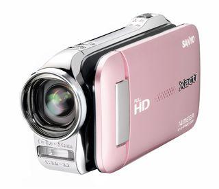 GH1_pink