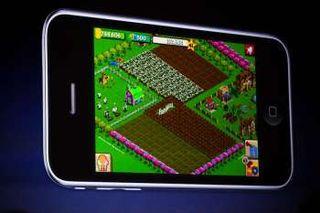 Farmville_iphone-wwdc