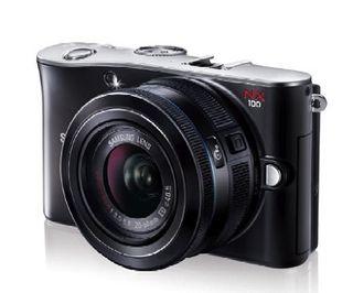 Samsung-nx100-photokina-2010