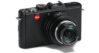 Leica-d-lux-5-photokina-2010