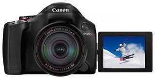 Canon_powershot_sx30-photokina_2010