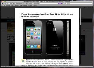 Apple-safari-5