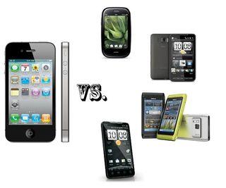 Iphone-4-contro-tutti