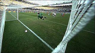 Fifa_goal