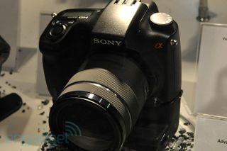 Sony-alpha-a77-photokina-2010