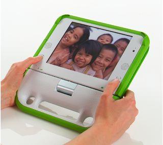 Olpc_tablet