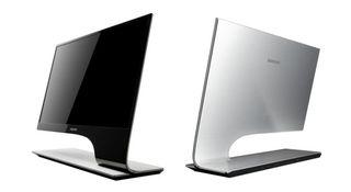 Samsung-970-monitor