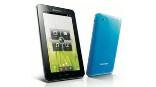 Lenovo-ideapad-a1-android