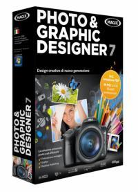 Magix-photo-gaphic-designer-7