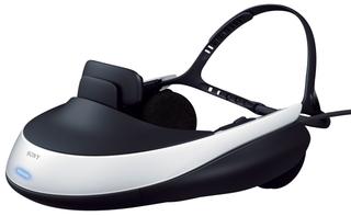 Sony-headset-3d_ifa2011