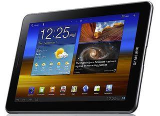 Samsung-galaxy-tab-7.7_ifa