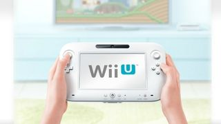 Nintendo-wii-u-1