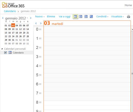 Calendario-office-365