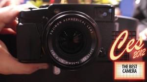 Fotocamera-fuji-_ces