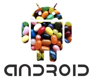 Android_5-jelly-bean