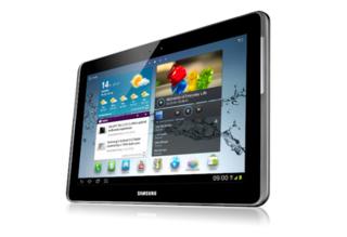 Samsung-galaxy-tab-2_mwc_2012png