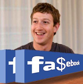 Facebook_profitti