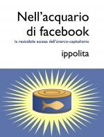 Acquario-facebook