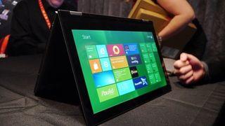 Windows-8-microsoft