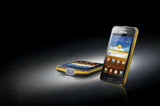 Samsung-Galaxy-Beam_mwc_2012