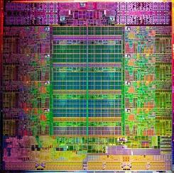 Intel-xeon-e5_cebit_2012