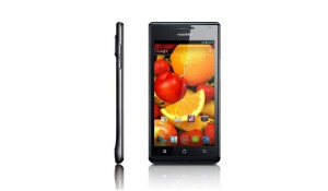 Huawei_ascend_p1_2