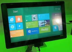 Windows8_tablet-ces-2012
