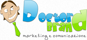 Doctor-brand