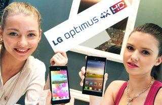 Lg-optimus-4x-hd_mwc_2012