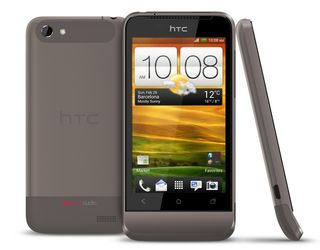 HTC_One_V_mwc_2012