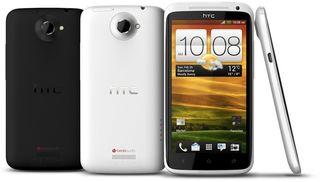 HTC_One_X_mwc_2012