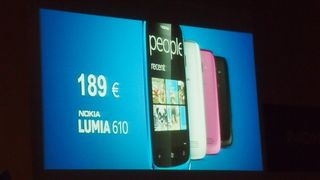 Nokia-610_windows-phone_mwc