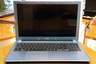 Acer-v5