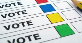 L_potere_dei_motori_di_ricerca_sulle_scelte_degli_elettori