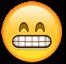 Emoticon-orientale