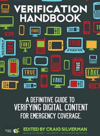 Verification-handbook-cover