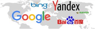 Seo-international-branding