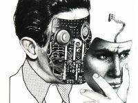 Retrocomputing-face
