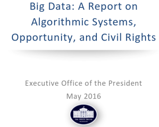 Big-data-algoritms-civil-rights-report